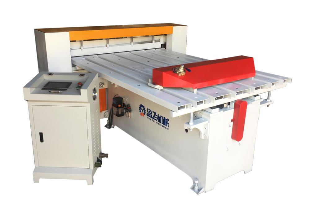 小型剪板机|小型数控电动剪板机|不锈钢剪板机|新型精密全自动剪板机厂家